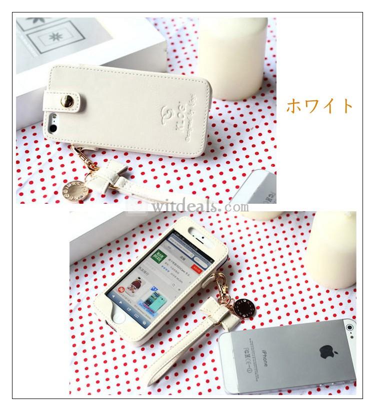 iPhone5s 本革ケース iPhone 5s レザーケース iPhone5 ビジネスケース