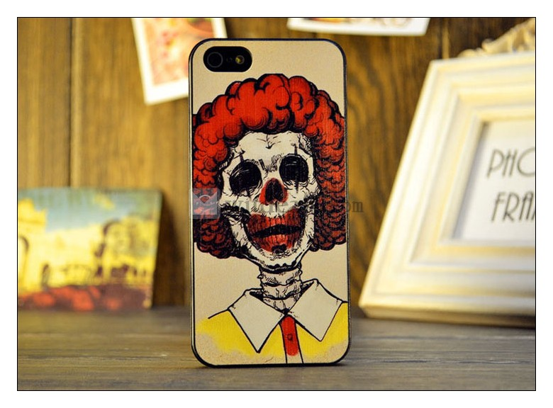 iPhone5sケース iPhone5sカバー 人気 アイフォン5s アイフォンケース スマホカバー スマホケース かわいい お洒落