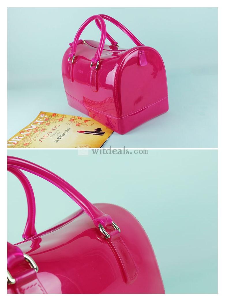 大容量バッグ ショッピングバック トートバッグ レディース 軽い 手提げバッグ ポーチ 多機能 ポケット 女性