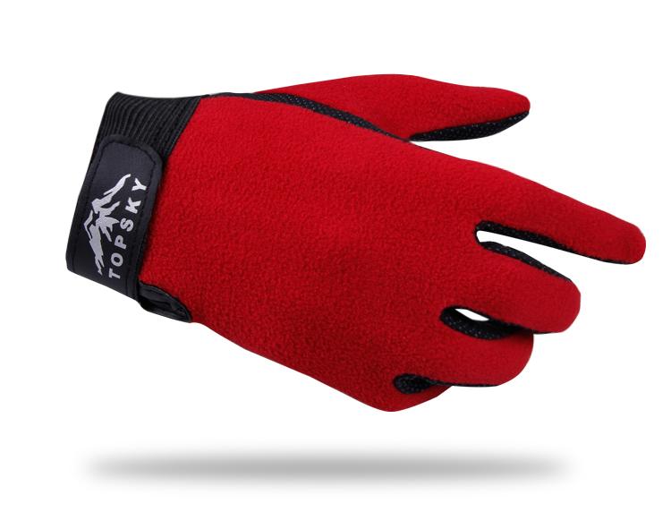 用手袋,バイク用防寒革手袋 ...