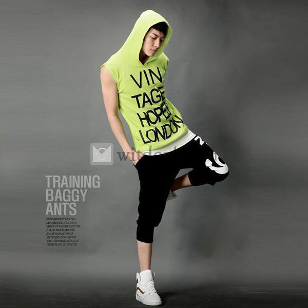 Tシャツ Tシャツ メンズ スポーツTシャツ 男性服 ファッション メンズ ノースリーブ チョッキ 夏