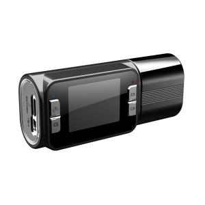 HD赤外線暗視CAMドライブレコーダーDVR HD赤外線暗視CAMドライブレコーダーDVR |