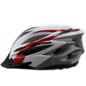 ・街乗り用 自転車ヘルメット ...
