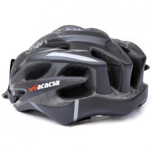 ... 自転車用品 > 自転車ヘルメット