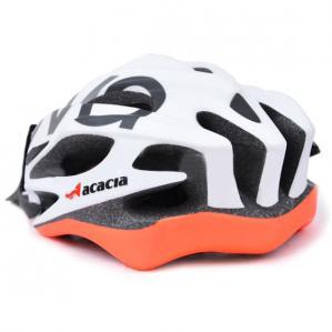 自転車の かっこいい自転車ヘルメット : http://www.witdeals.com/images/p/m/121024 ...