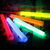 ライブコンサートペンライト/ライトスティック アウトドアキャンプ用も可