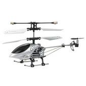 iphone/iPad/Androidで操縦 マイクロIR(赤外線)ヘリコプター 直感的フライトモード