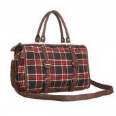 斜めがけバック 2ウェイショルダーバッグ シンプル帆布かばん 旅行バッグ クラシックトートバッグ
