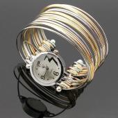 レディース 腕時計ブレスレット お洒落 リスト腕時計 女性 人気 時計