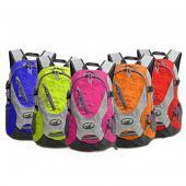 30L リュックザック 通勤通学鞄 デイバッグ 人気リュック おすすめ リュック 登山 男女兼用 正規品