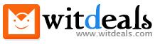 witdeals